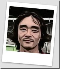 tetsuro.jpg